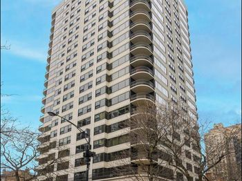 1501 N State Parkway # 7A