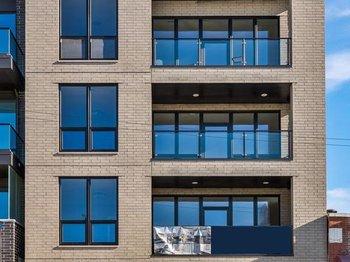 2341 W Chicago Avenue # 2F