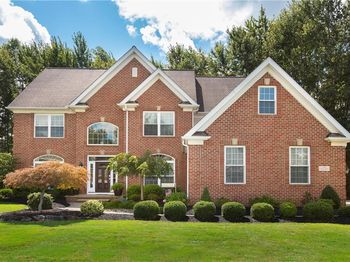 32403 Legacy Pointe Parkway