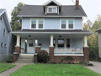 16830 Chatfield Avenue