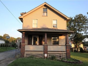 223 Youngstown Lowellville Road R