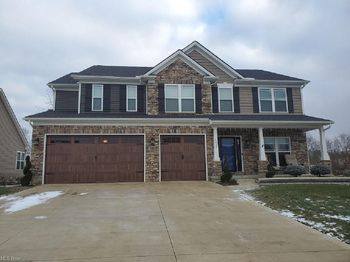 4812 Stag Thicket Lane