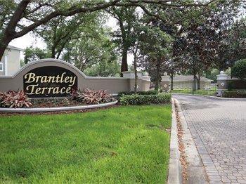 584 Brantley Terrace Way Unit: 205