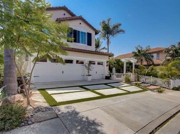 1493 Turquoise Dr