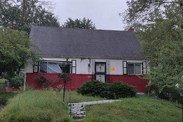 1309 Dunwoody Ave