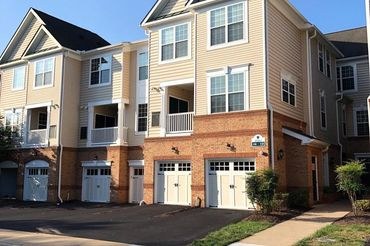 20365 Belmont Park Terrace Ter #106