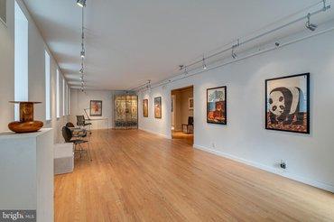 1800 Rittenhouse #102