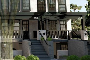 751 Columbia Rd Nw #2