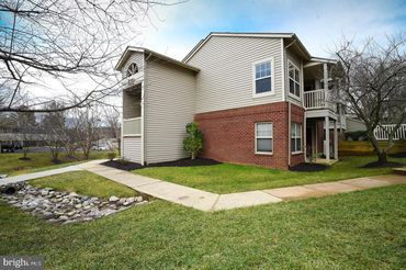 11651-b Chesterfield Ct