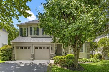 21317 Small Branch Pl