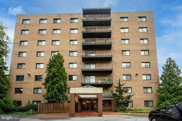 575 Thayer Ave #704