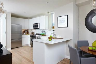 MIDTOWN WEST -NO FEE- NEW BUILDING