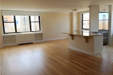 201 East 87th Street