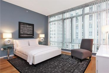 18 West 48th Street - Apartment 11B