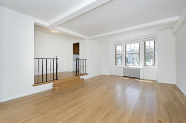 299 West 12th Street, apartment 5C