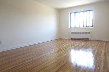 5544 Avenue D