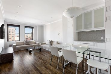 104 west 70th 9A
