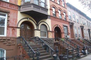 736A Union Street, Brooklyn, NY 11215