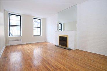 352 East 51st Street