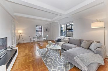 245 East 72nd Street, Apt. 19C