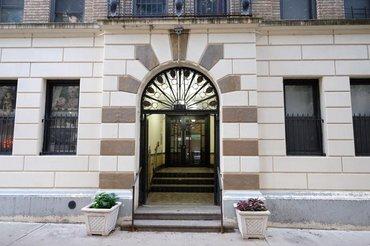 134 Haven Avenue