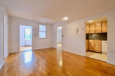 458 West 52nd Street