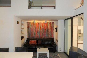351 West 71st St  3 loft Beds