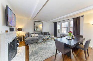 299 West 12th Street, apt. 6J
