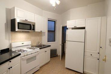 769 Ninth Avenue