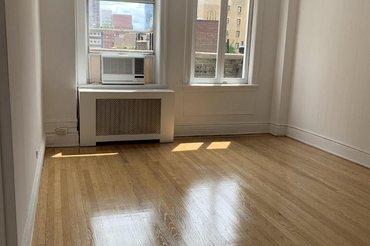 150 East 39th Street