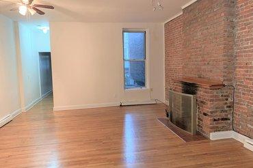 736A Union Street, Brooklyn, NY