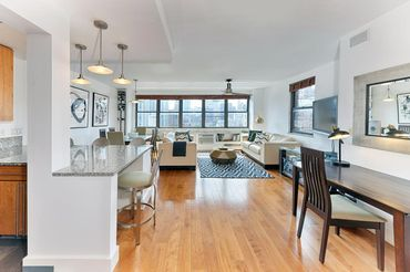 239 East 79th Street, apt. 16B