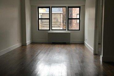 220 East 63rd Street