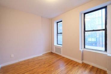 326 West 49th Street