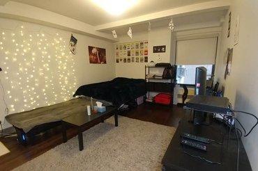 253 West 72nd Street- Studio $2200