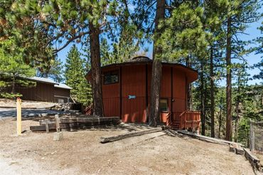 30778 Knoll View Drive