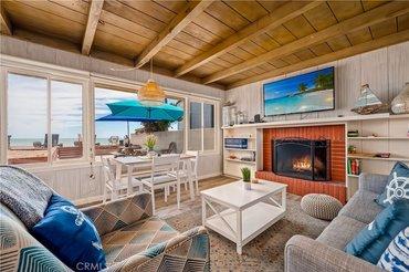 35551 Beach Road