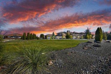 123, Shooting Star Ranch, Meridian, Idaho