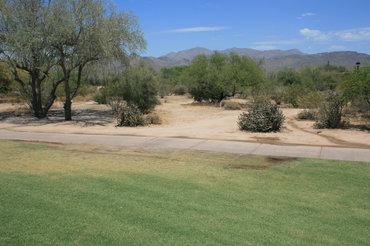28025 N Desierto Drive