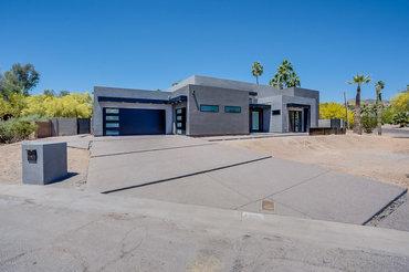 4050 E Rancho Drive