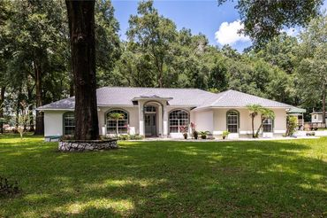 4111 NW 30th PLACE