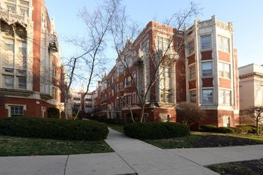 210 N Oak Park Avenue # 2FF