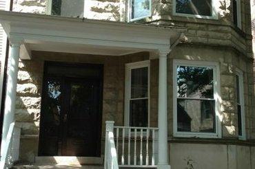 3750 N Hermitage Avenue # 1