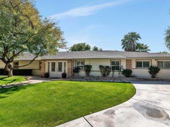 6715 Montecito