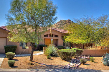 7967 E Crested Saguaro Lane