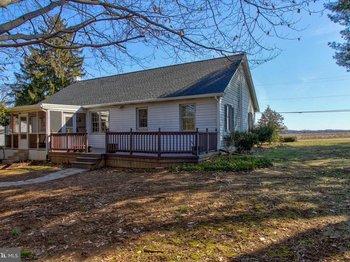 6240 Cottage