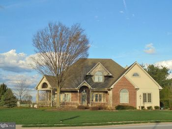 133 Willow Ridge