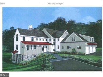 1847 Eagle Farms