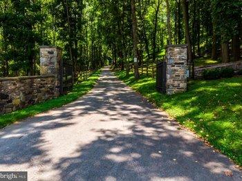1000 Brandywine Creek Road