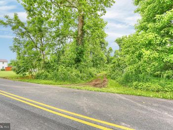 Lot #2 Old Route 15